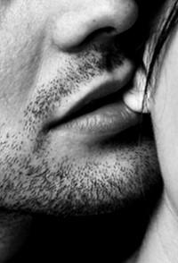 sexuelle Anziehungskraft